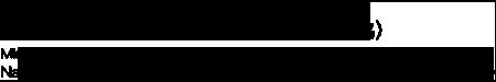 全国舞台テレビ照明事業協同組合